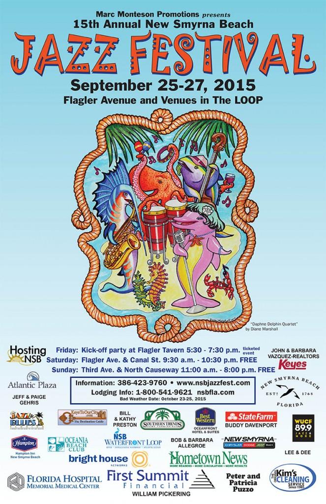 JazzFest.Poster2015.11x17-663x1024